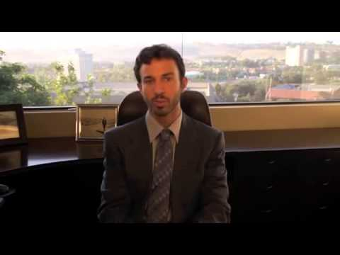 Best Immigration Lawyer in San Diego CA 92108 – (619) 299-9600 Call Now!