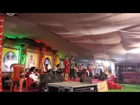 Video Na sangtach aaj he kale mala download in MP3, 3GP, MP4, WEBM, AVI, FLV January 2017