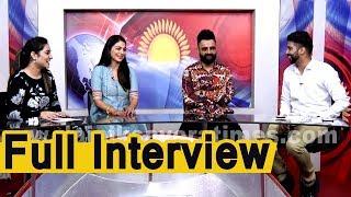 Video Aate Di Chidi   Full Interview   Neeru Bajwa, Amrit Maan   Dainik Savera MP3, 3GP, MP4, WEBM, AVI, FLV Oktober 2018