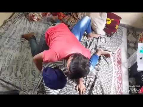 Video fight gay with desi boy download in MP3, 3GP, MP4, WEBM, AVI, FLV January 2017