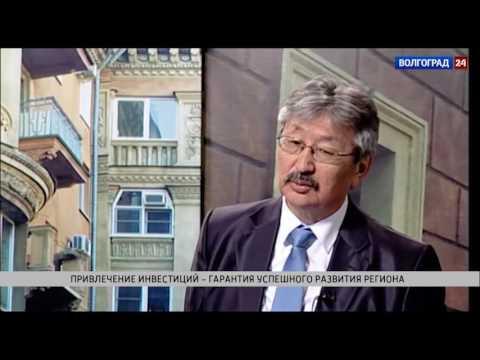 Инвестфорум в Сочи. Выпуск от 07.10.2016