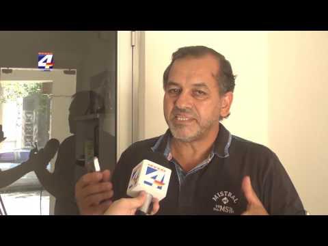 Realizan negociaciones para que municipio de Quebracho no pierda partidas por no haber realizado audiencia pública