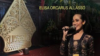Video SINDEN ELISA LUCU CERDAS DAN BERPENDIDIKAN MP3, 3GP, MP4, WEBM, AVI, FLV Mei 2019