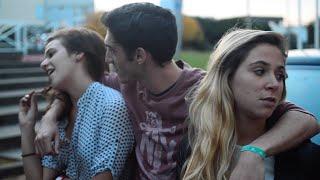 Nonton TEASER SOIREE FAST & FURI'US Film Subtitle Indonesia Streaming Movie Download