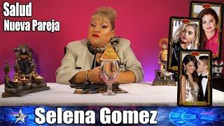 Download Video SELENA GOMEZ ESTADO DE SALUD JUSTIN BIEBER CULPABLE? MP3 3GP MP4