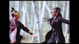 Nonton The Assassin   Fight In The Woods Clip Film Subtitle Indonesia Streaming Movie Download