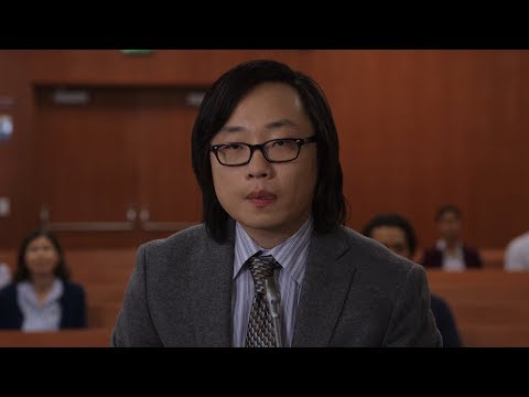 Silicon Valley   Season 5   The Best of Jian-Yang