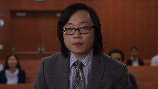 Video Silicon Valley | Season 5 | The Best of Jian-Yang MP3, 3GP, MP4, WEBM, AVI, FLV Oktober 2018