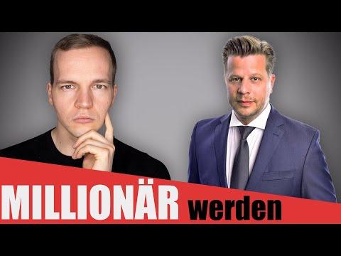 Video Reicher als die XXXX - Interview mit Immobilienmillionär Alex Fischer download in MP3, 3GP, MP4, WEBM, AVI, FLV February 2017