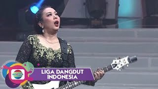 Video LUCU BANGET!! Aksi KOCAK dan Tingkah Konyol SOIMAH Bermain Gitar | LIDA MP3, 3GP, MP4, WEBM, AVI, FLV Agustus 2018