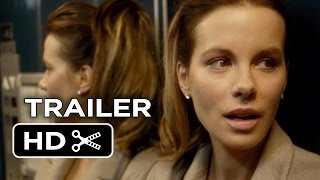Nonton The Face of an Angel Official Trailer #1 (2015) - Kate Beckinsale, Daniel Brühl Drama HD Film Subtitle Indonesia Streaming Movie Download