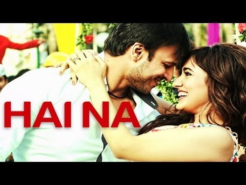 Video - Hai Na - Jayantabhai Ki Luv