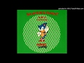 HWA Featuring Sonic the Hedgehog- Supersonic (12'' Mix)