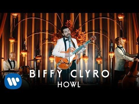 Biffy Clyro - 2565_biffy-clyro_howl.mp3