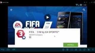 Fifa Online 3 [Korea Sever] #EP 3 - โหลดFo3M โดยใช้VPN, fifa online 3, fo3, video fifa online 3