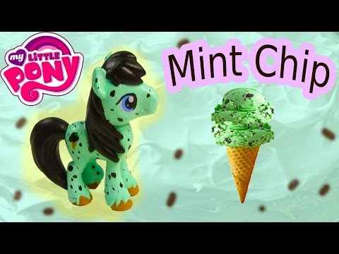 cream - SUBSCRIBE: http://www.youtube.com/channel/UCelMeixAOTs2OQAAi9wU8-g?sub_confirmation=1 Custom DIY painted mini MLP stallion Oseley Orange gets a sweet makeover into a chocolate chip ...