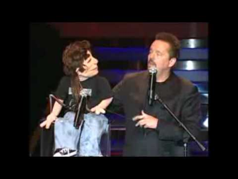 The Best of Terry Fator