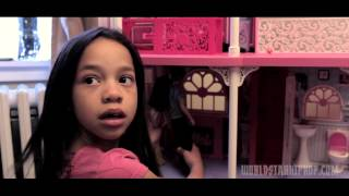 """Video Child Sexual Abuse PSA """"Touched"""" Staring (Eva Marcille, Mama Jones and more) MP3, 3GP, MP4, WEBM, AVI, FLV Desember 2018"""