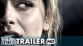 Nonton Regression Trailer Italiano Ufficiale  2015    Emma Watson  Hd  Film Subtitle Indonesia Streaming Movie Download