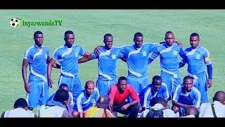 APR FC VS Rayon Sports FC 1 0 (iTV) inyarwanda.com