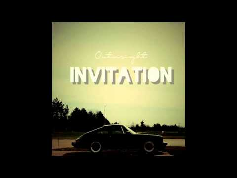 Outasight - Invitation (Official Audio)