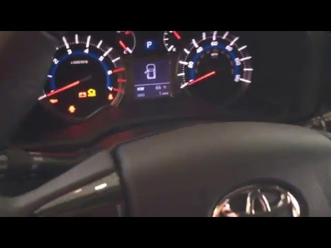 Toyota 4runner prices фотография