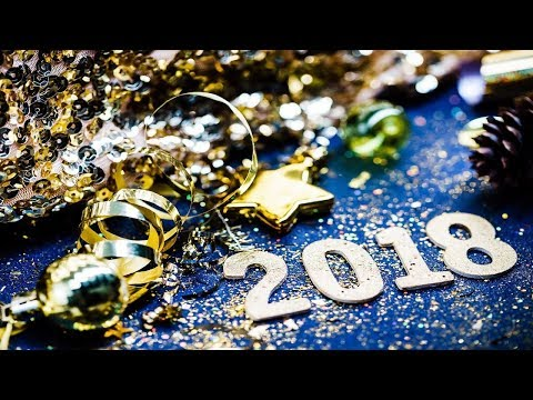 the best christmas songs for an happy new year 2019 - Youtube Best Christmas Songs