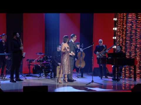 Highlights, E Diell, Elhaida Dani - Nota e Larte