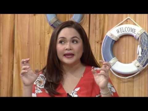 Magandang Buhay October 20, 2016 Teaser