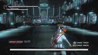 Video Ninja Gaiden 3 Razor's Edge PS3 - new Trial Ultimate Ninja 9 WTF MP3, 3GP, MP4, WEBM, AVI, FLV Desember 2018