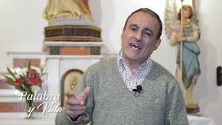MUCHA GENTE PARTICIPO DE LAS PATRONALES: NOTA AL OBISPO RICARDO ARAYA EN LAS PATRONALES DE CAPILLA