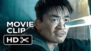 Nonton Kung Fu Killer Movie Clip   A Fight With The Weapon Master  2015    Donnie Yen Movie Hd Film Subtitle Indonesia Streaming Movie Download