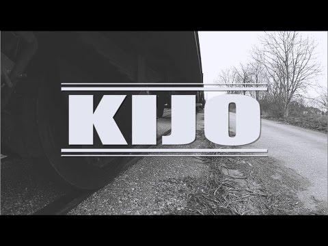 Kijo - Stop The Train (видео)
