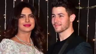 The real reason for Nick Jonas and Priyanka's marriage, Bollywood news