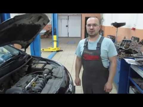 Сколько масла в двигателе хундай солярис 1.6 снимок
