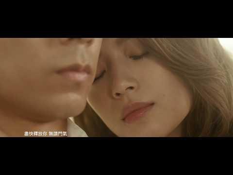 Shiga 連詩雅 - 過路人 (Official Music Video)