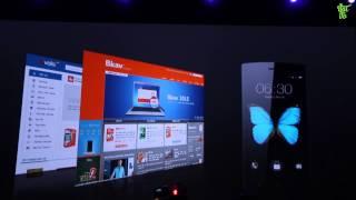 [Vlog] Giá Bphone quá đắt? Nên ủng hộ hay không smartphone đầu tiên của Việt Nam??, bphone, dien thoai bkav, smartphone cua bkav, bkav phone, Bphone Bkav, bkav