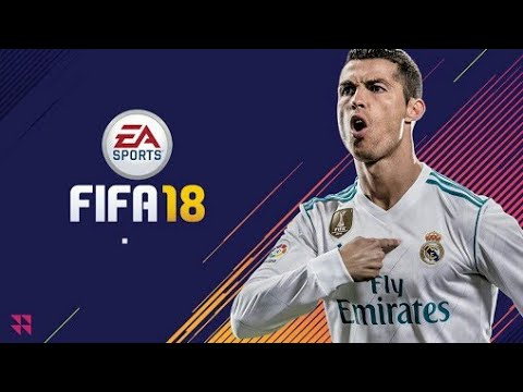 How To Install Fifa 18 (PC).Download Free!