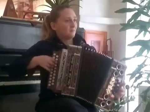 Adriana Kráľová - Heligónka - Jožin z bažin