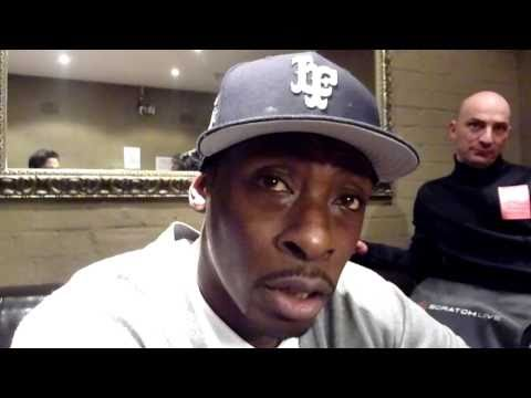 "Pete Rock talks on his album w/ DJ Premier, the drums on Kanye west's ""Runaway"" & more"