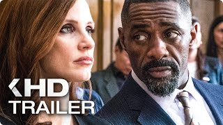 Nonton Molly S Game Trailer  2017  Film Subtitle Indonesia Streaming Movie Download