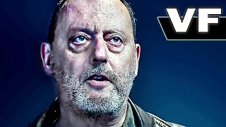 Nonton THE ADVENTURERS Bande Annonce VF (Action, 2018) Jean Reno Film Subtitle Indonesia Streaming Movie Download