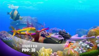 Nonton  Fanmade   Dc Ru   Reef 2  High Tide Promo In Hd Film Subtitle Indonesia Streaming Movie Download