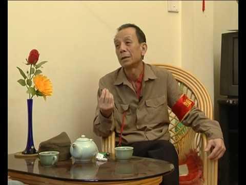 Nghệ sĩ hài Văn Hiệp