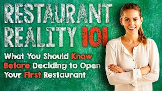 Video Common Mistakes New Restaurant Owners Make MP3, 3GP, MP4, WEBM, AVI, FLV Agustus 2019