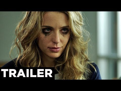Happy Death Day | Trailer | Own It Now On Blu-ray, DVD & Digital