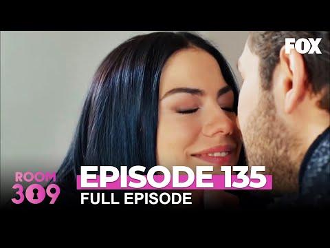 Room 309 Episode 135