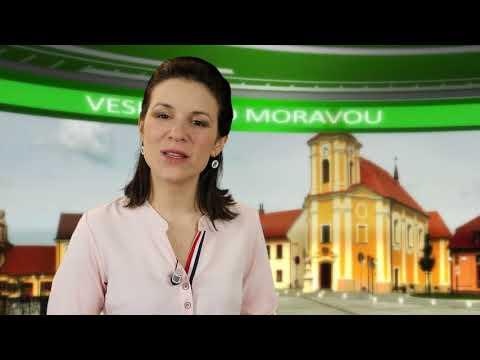 TVS: Veselí nad Moravou 16. 2. 2018