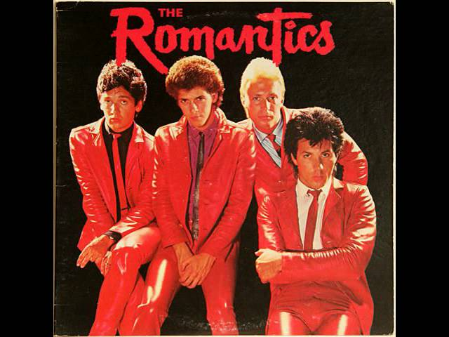 The-romantics-she-s-got-everything