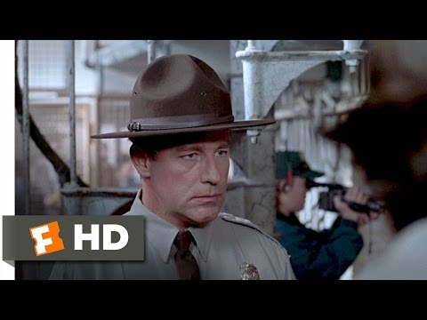 Video Alcatraz Through Vicky's Eyes - So I Married an Axe Murderer (4/8) Movie CLIP (1993) HD download in MP3, 3GP, MP4, WEBM, AVI, FLV January 2017